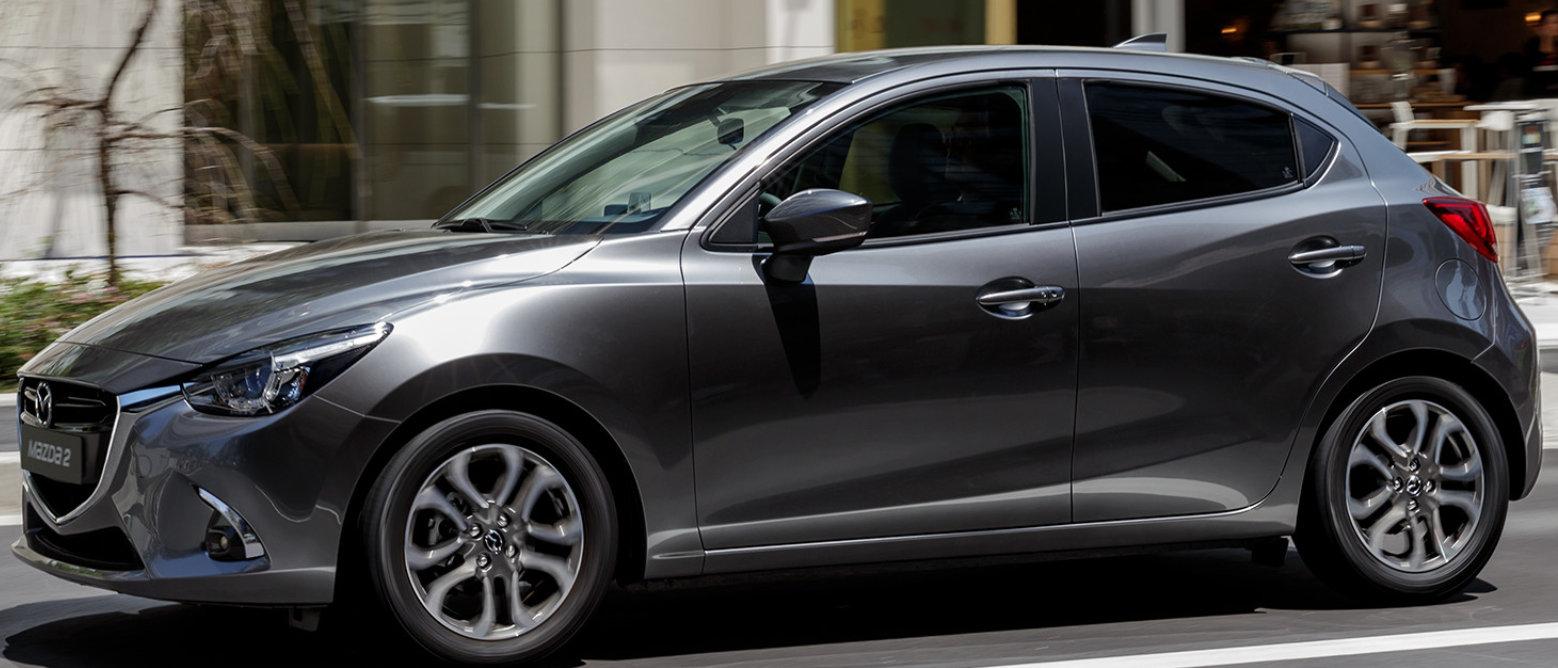 Mazda-2-leasen-2