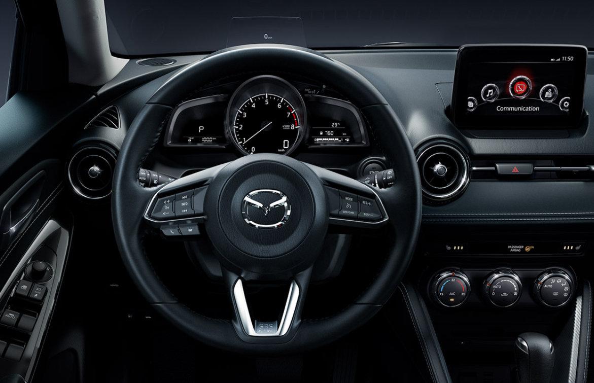 Mazda-2-leasen-4