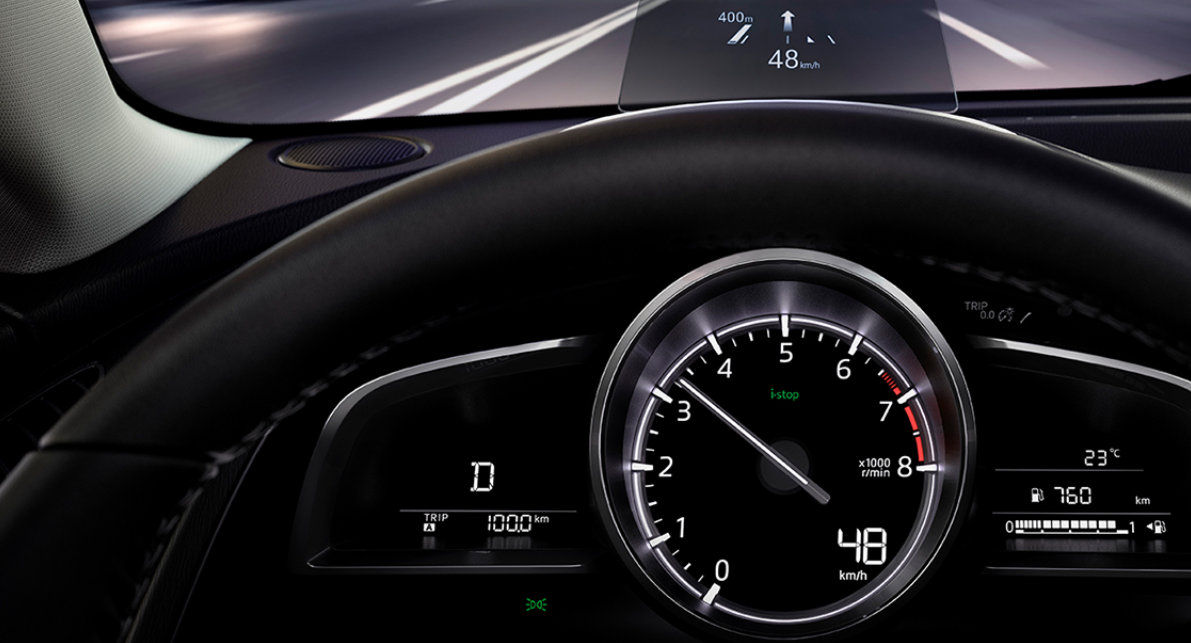 Mazda-2-leasen-5