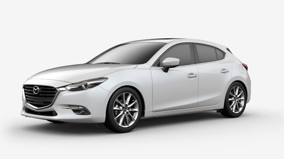Mazda-3-leasen-1