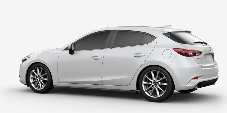Mazda-3-leasen-2