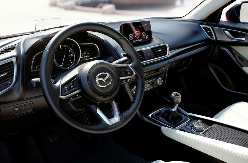 Mazda-3-leasen-5