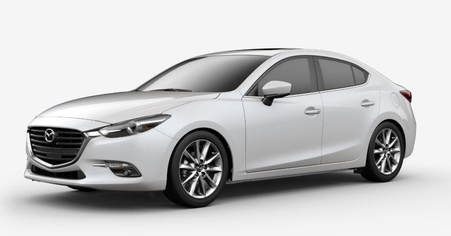 Mazda-3-sedan-leasen-1
