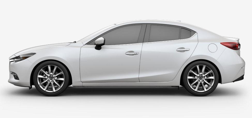 Mazda-3-sedan-leasen-2