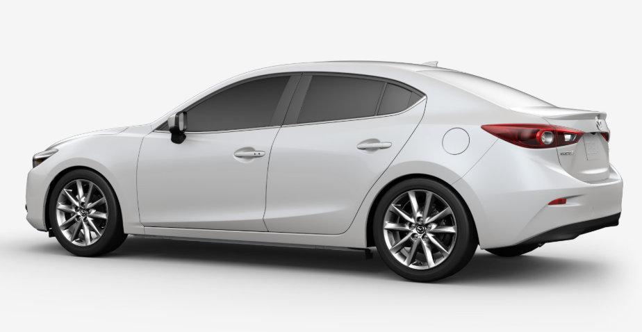 Mazda-3-sedan-leasen-3
