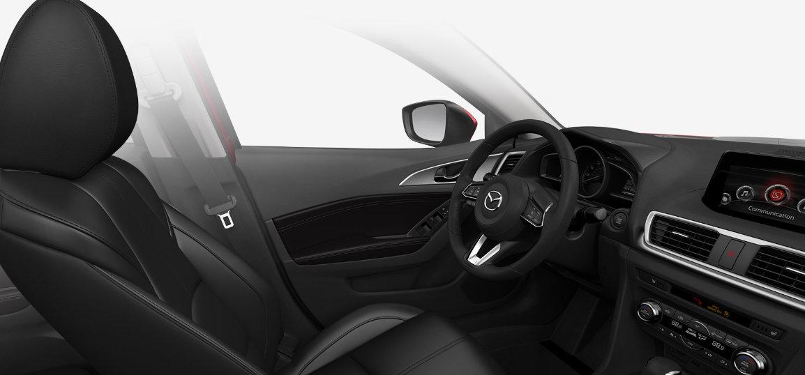 Mazda-3-sedan-leasen-4