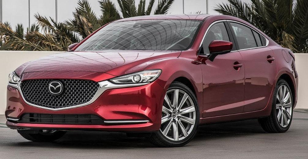 Mazda-6-leasen-1