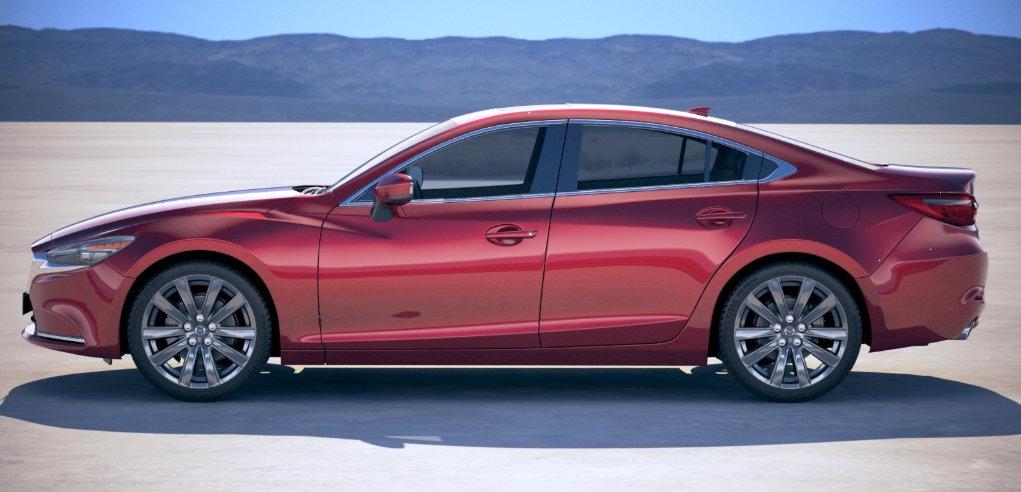 Mazda-6-leasen-2