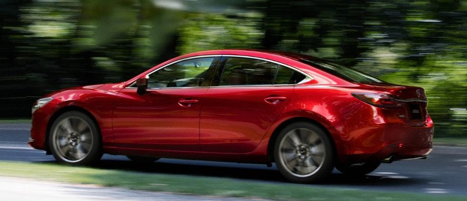 Mazda-6-leasen-3