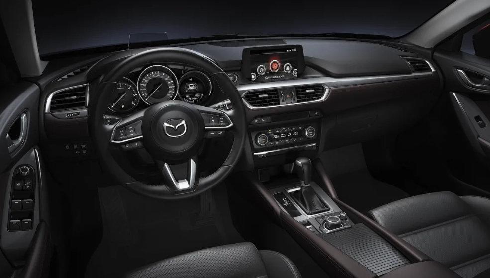 Mazda-6-leasen-4