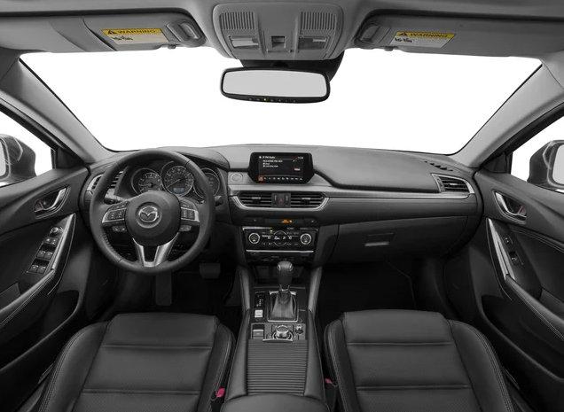 Mazda-6-leasen-5