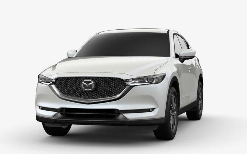 Mazda-CX5-leasen-1