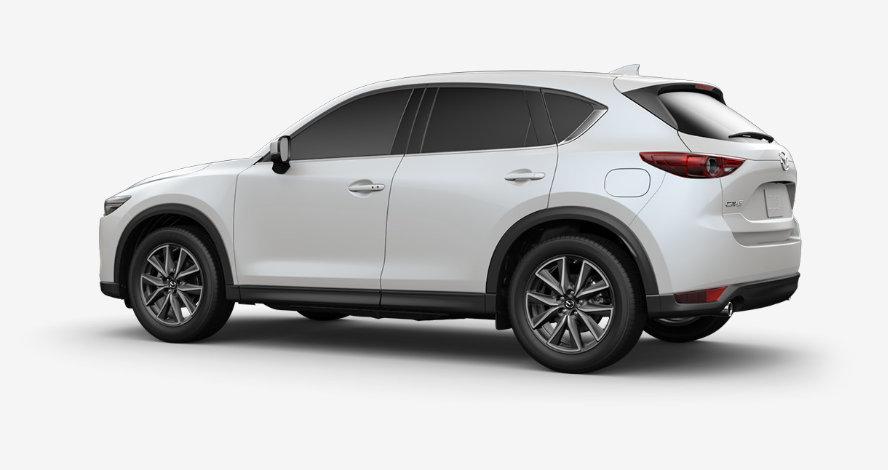 Mazda-CX5-leasen-2