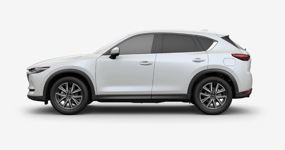 Mazda-CX5-leasen-3