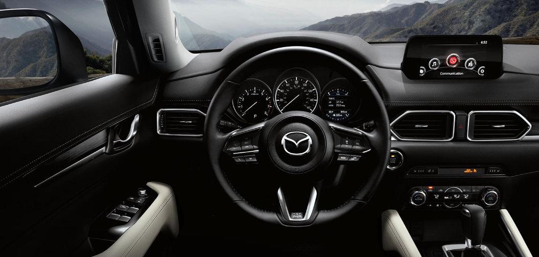 Mazda-CX5-leasen-4