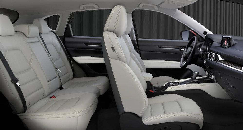 Mazda-CX5-leasen-5