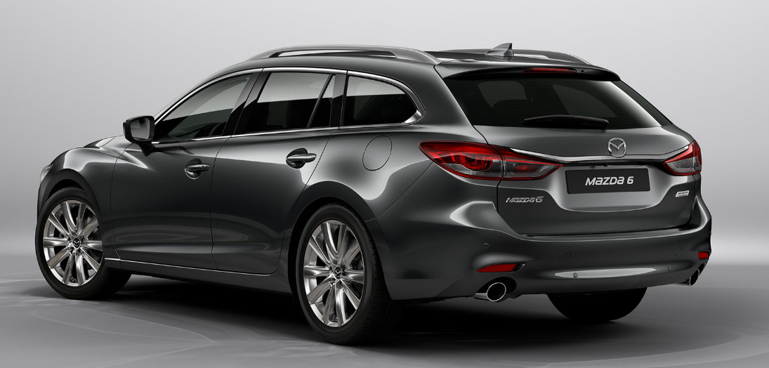 Mazda-Sportbreak-6-leasen-3