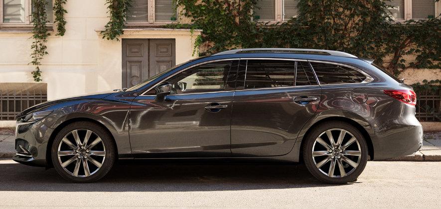Mazda-Sportbreak-6-leasen-4