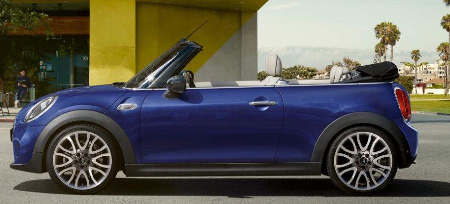 Mini-cabrio-leasen-1