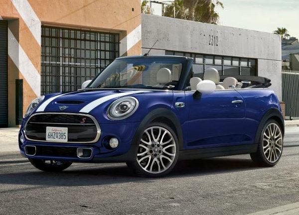 Mini-cabrio-leasen-2