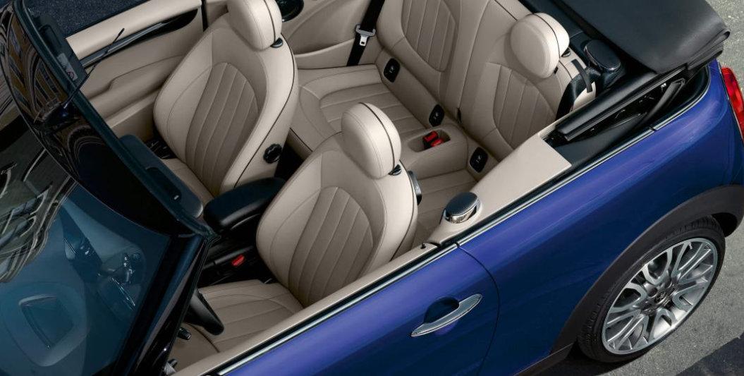 Mini-cabrio-leasen-3