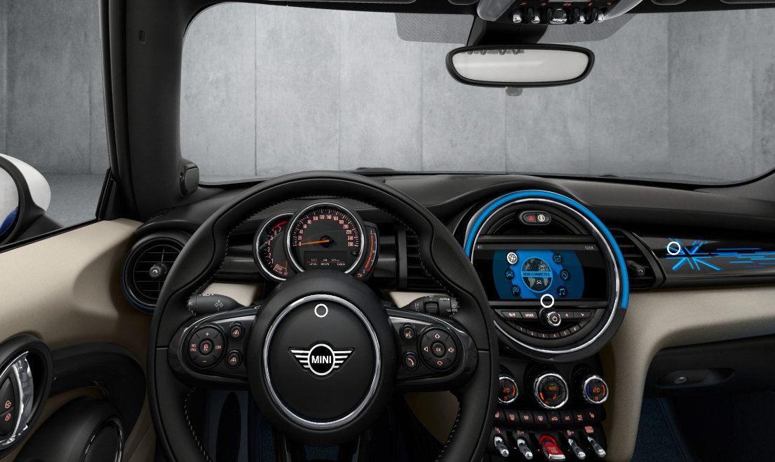 Mini-cabrio-leasen-4