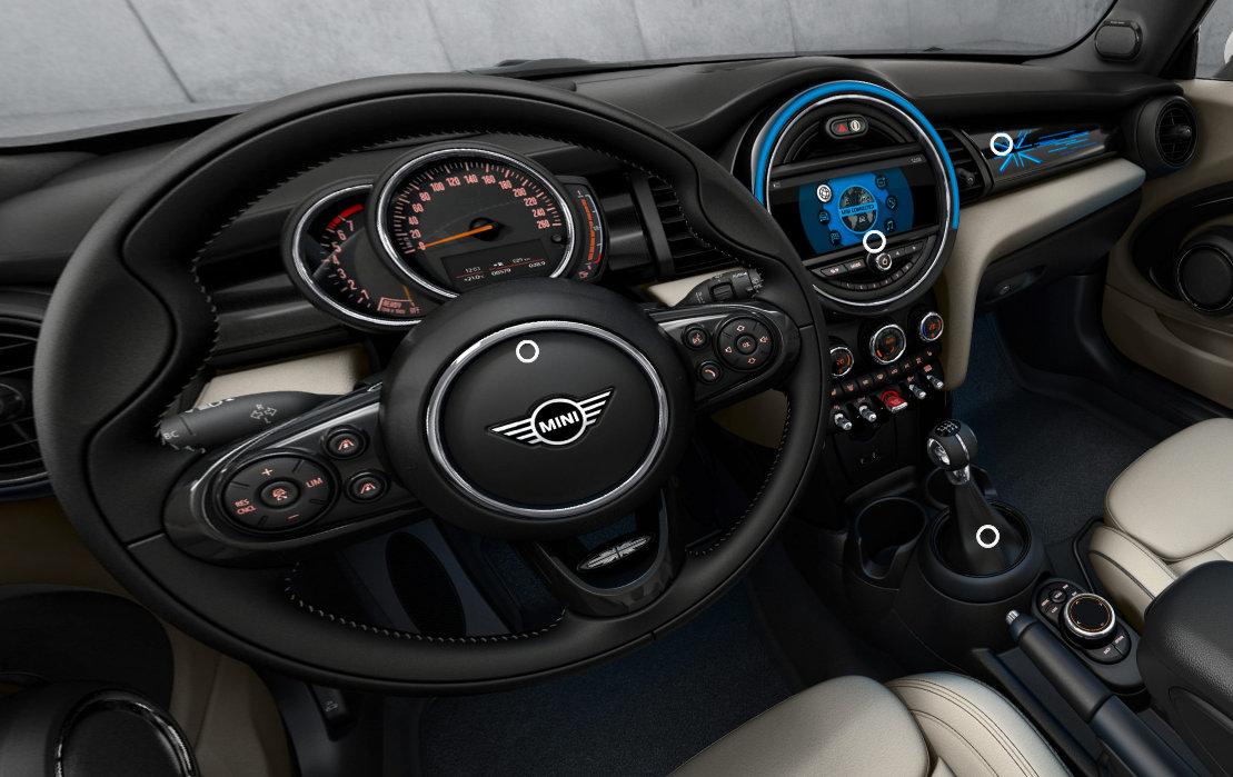 Mini-cabrio-leasen-5