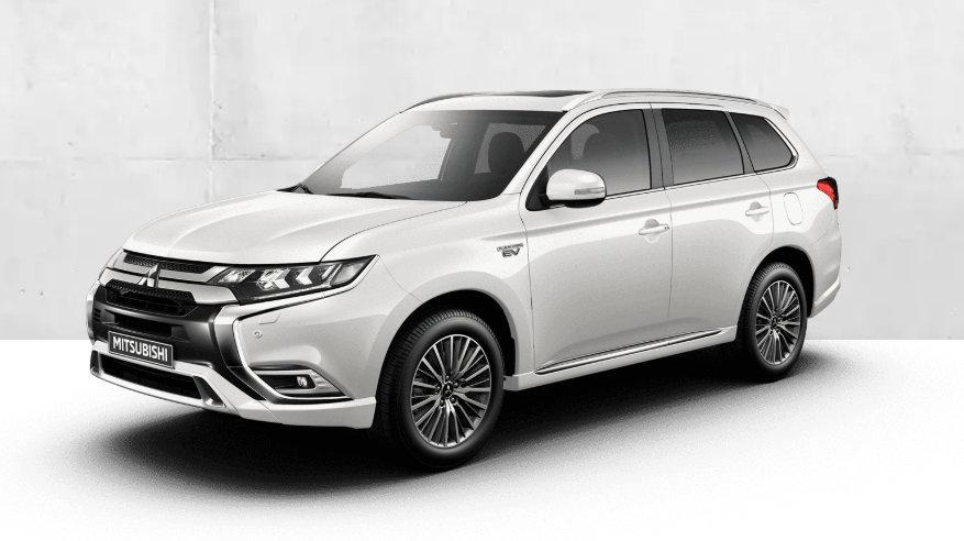 Mitsubishi-Outlander-Leasen-1