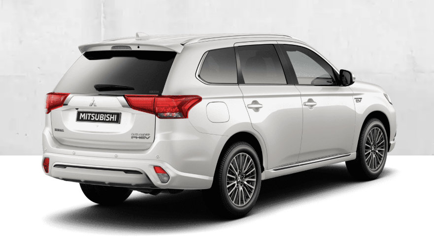 Mitsubishi-Outlander-Leasen-3
