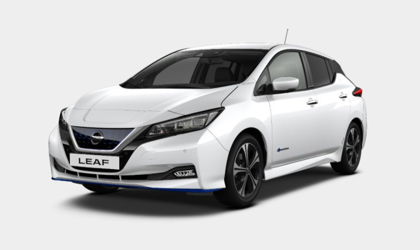 Nissan-Leaf-leasen-1