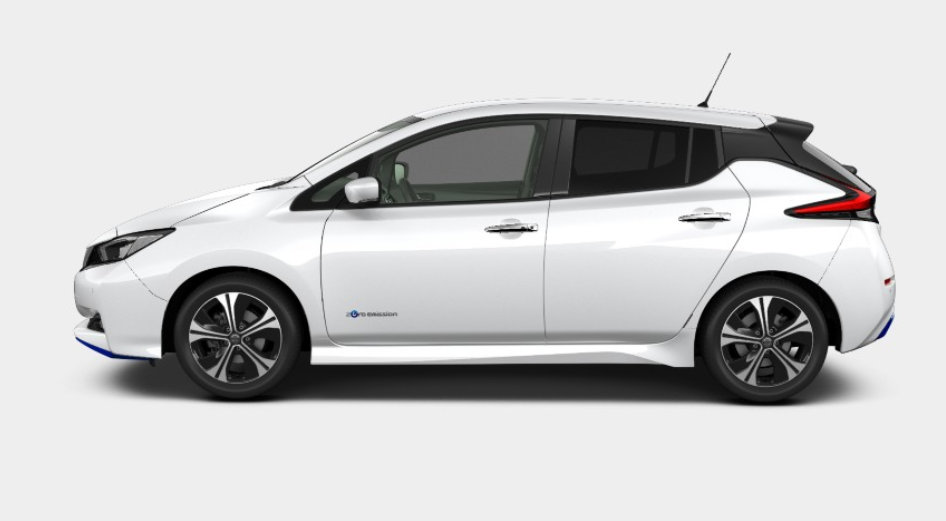 Nissan-Leaf-leasen-2