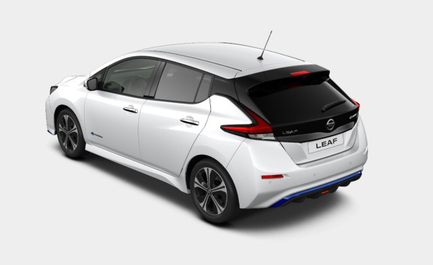 Nissan-Leaf-leasen-3