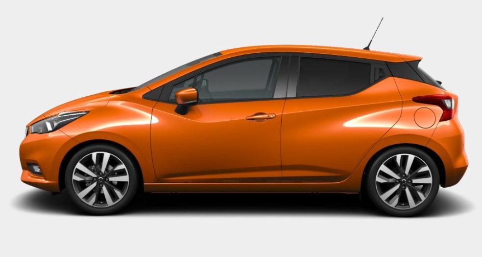 Nissan-Micra-leasen-2