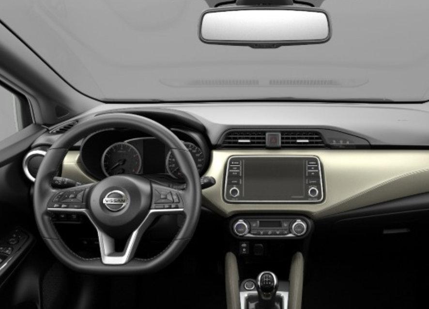 Nissan-Micra-leasen-4