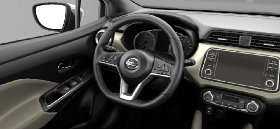 Nissan-Micra-leasen-5