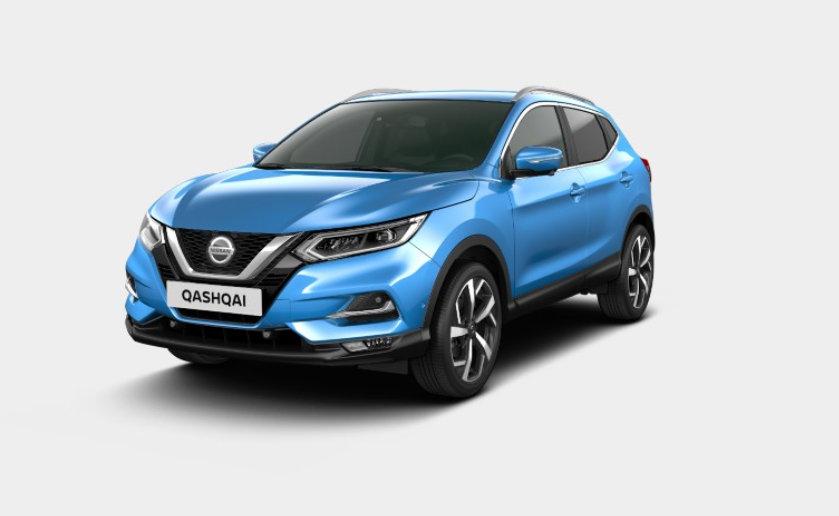 Nissan-Qashqai-leasen-1
