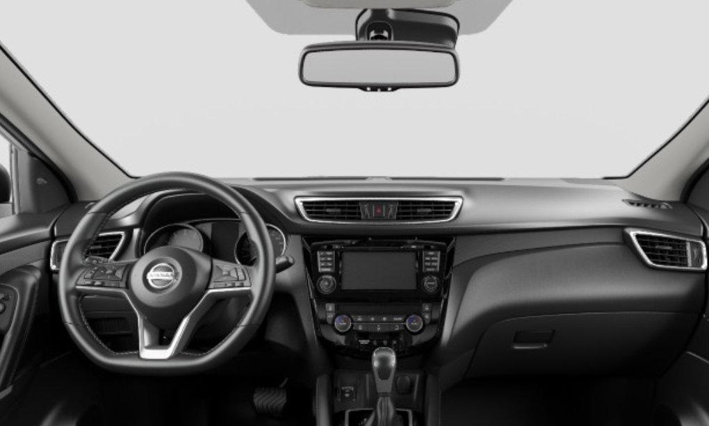 Nissan-Qashqai-leasen-4