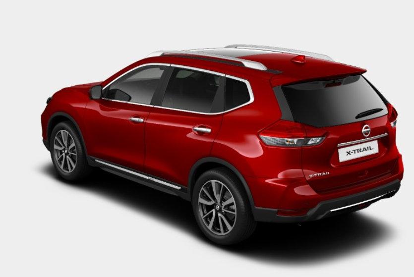Nissan-X-Trail-leasen-3