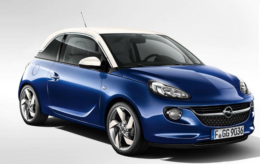 Opel-Adam-leasen-1