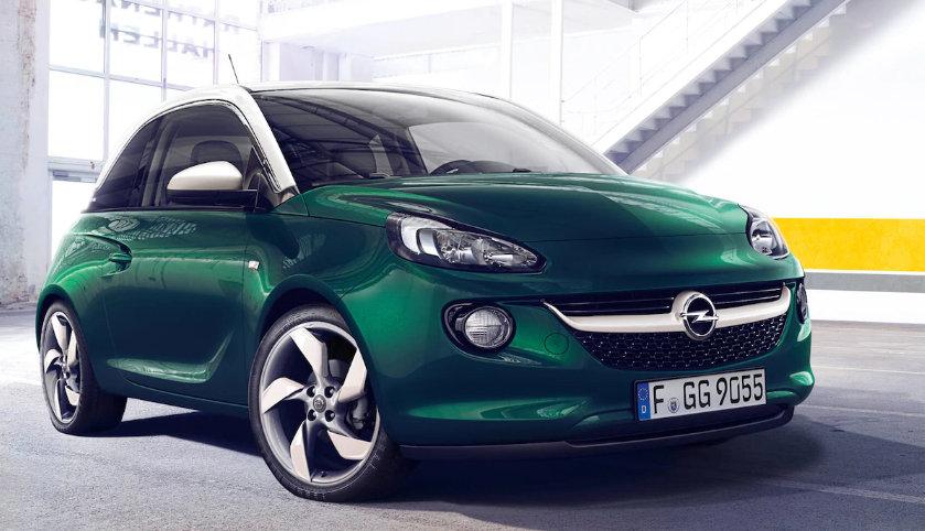 Opel-Adam-leasen-2