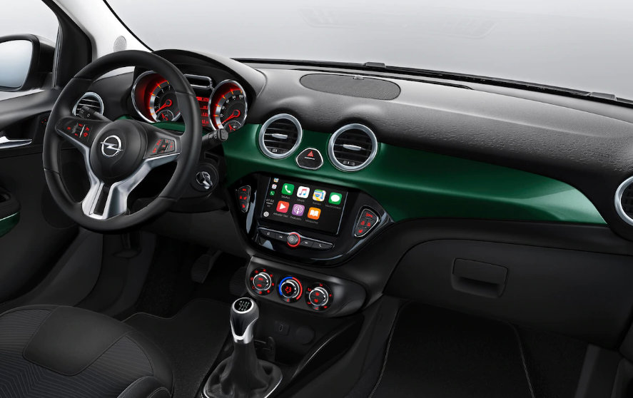 Opel-Adam-leasen-4