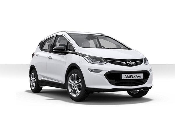 Opel Ampera-e leasen