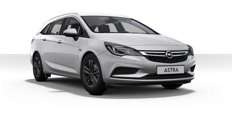 Opel-Astra-Sports-Tourer-leasen-1
