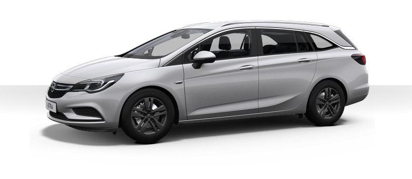 Opel-Astra-Sports-Tourer-leasen-2