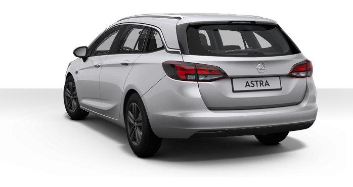 Opel-Astra-Sports-Tourer-leasen-3