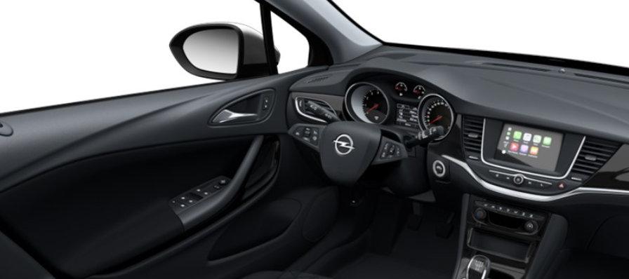 Opel-Astra-Sports-Tourer-leasen-4