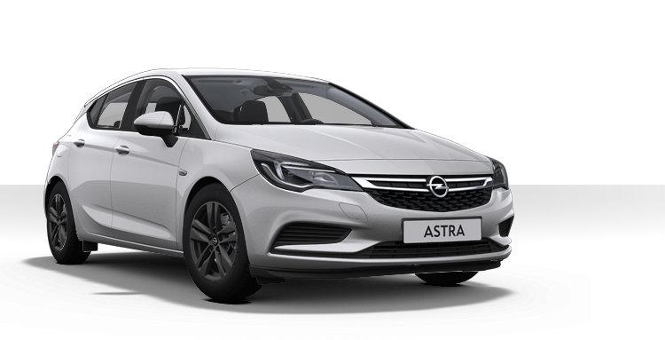 Opel-Astra-leasen-1