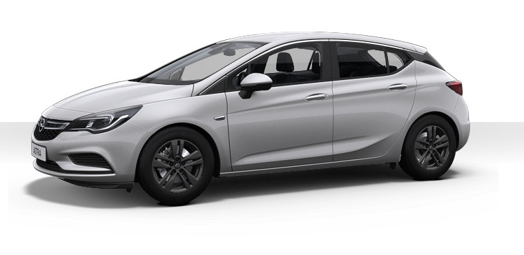 Opel-Astra-leasen-2