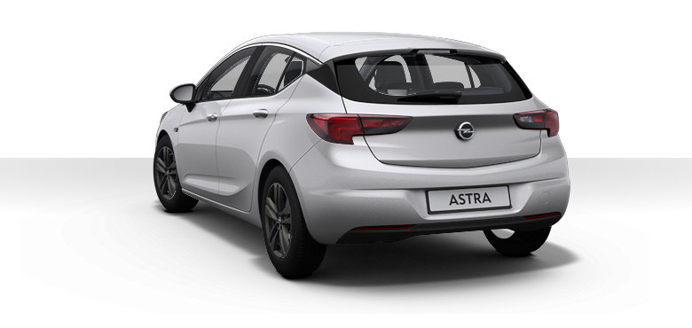 Opel-Astra-leasen-3