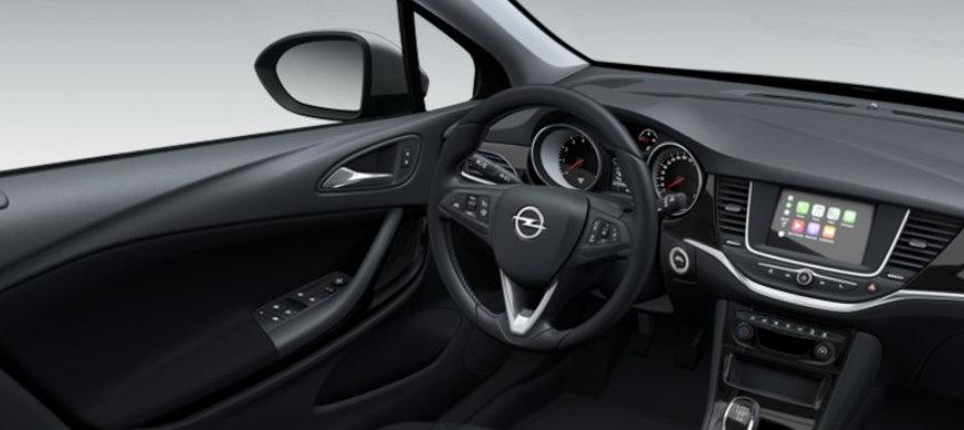 Opel-Astra-leasen-4